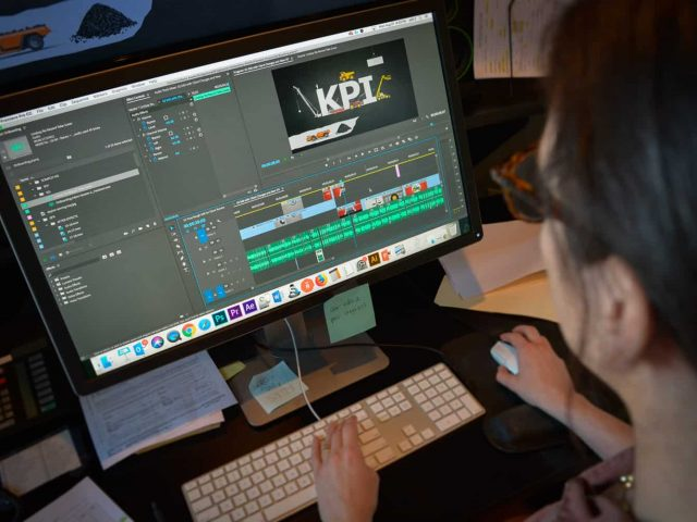 Nashville-Video-Production